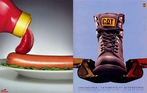 imagenes retoricas gradacion pin by alvaro arias on tip pinterest