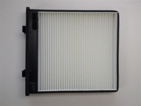 Cabin Air Filter Suzuki Sx4 by Cabin Filter Suzuki Sx4 2005 10 Suzuki Cabin