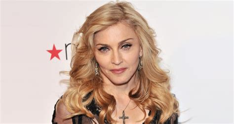 madonna biography facts madonna biography life facts family and songs