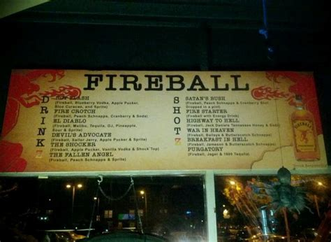 fireball whiskey valentines 17 best images about fireball on fireball