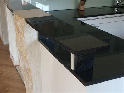 küchenarbeitsplatte kunststein k 252 chenarbeitsplatten preise dockarm
