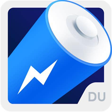 download dianxinos du battery saver power saver 4 8 5 mod apk free download