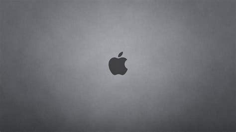 hipster wallpaper for macbook hipster wallpaper 1440x900 40150