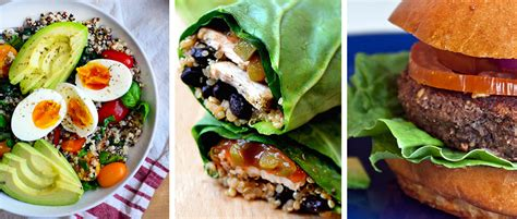 What Is Your Ideal Meal by Weight Loss Diet Meals