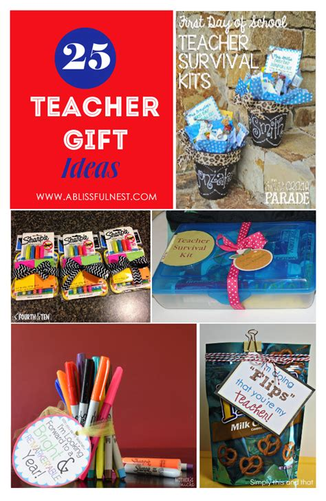 christmas gift drawing elementary school 25 back to school gift ideas