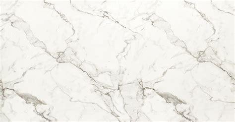 calacatta marmor b 228 nkskiva i carrara marmor fast i laminat