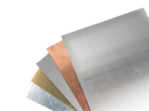 tin punch metal sheets how to choose cut and bend sheet metal make