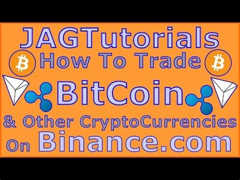 cryptocurrency 2018 top 100 cryptocurrencies books how to trade cryptocurrency on binance transfer from