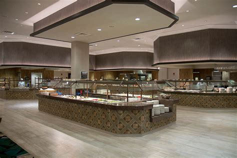 roberts buffet riverside casino golf resort