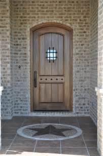 The Door Tx Entry Doors Entry Doors Dallas Tx