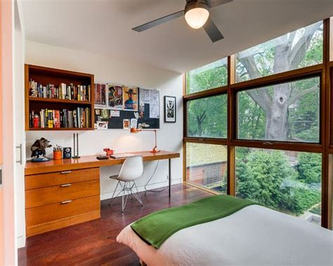 Interior Design Inspiration 5289 by 61 Best Built In Workspace Images On Corner