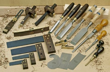 woodworking tools  crown hand tools