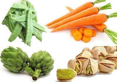 alimentos para combatir el estre 241 imiento alimentos para - Que Alimentos Comer Para El Estre Imiento