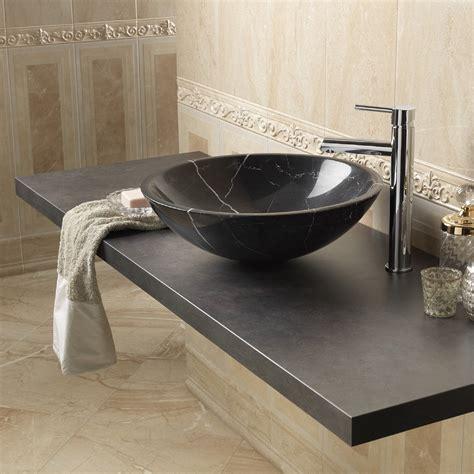 lavelli piccoli lavabi piccoli cose di casa
