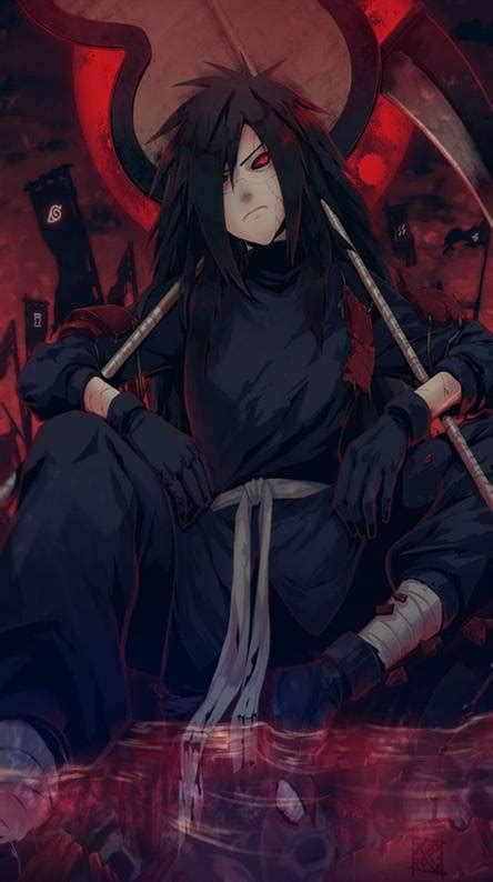 madara uchiha wallpapers   zedge