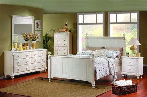 schlafzimmer gestalten wei e m bel schlaf gut tipps f 252 r die richtige zimmereinrichtung
