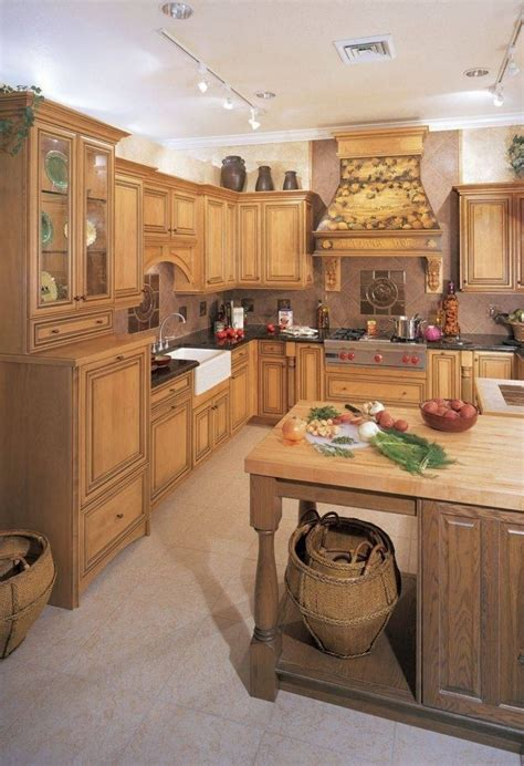Shenandoah Kitchen Cabinets Prices by Shenandoah Kitchen Cabinets Prices Tall Storage Cabinets