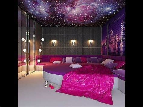 design dream dream bedroom designs ideas for teens toddlers and big