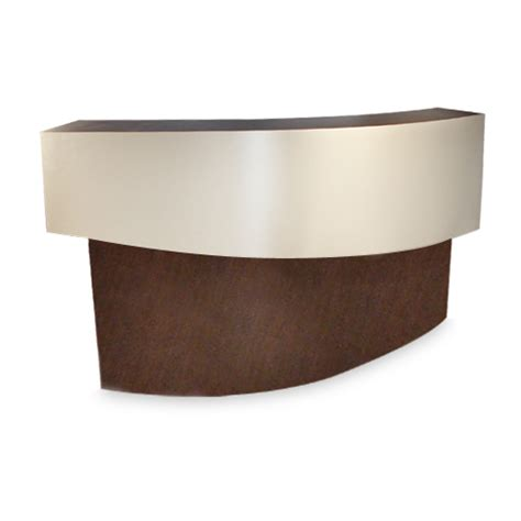 Spa Reception Desks Salon Reception Desks For Sale Quotes