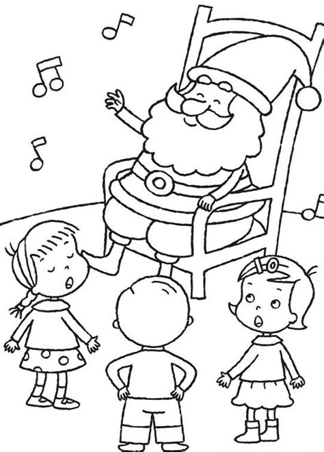 holiday music coloring pages music coloring pages coloringsuite com