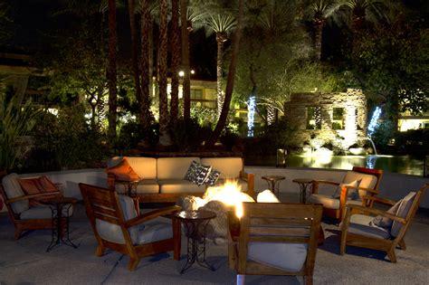 making a beautiful outdoor living space asphalt materials