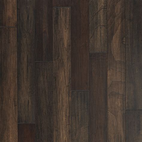 wood floors wood flooring engineered hardwood flooring mannington