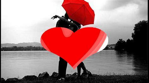 imagenes lindas de cumpleaños mensagens e imagens lindas de amor para os apaixonados