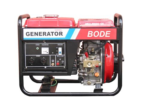Or Generator Choosing The Right Alternate Energy Source For Your Grid Any Disaster