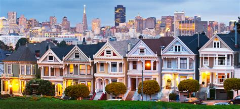 homes for in san francisco san francisco bay area real estate market news