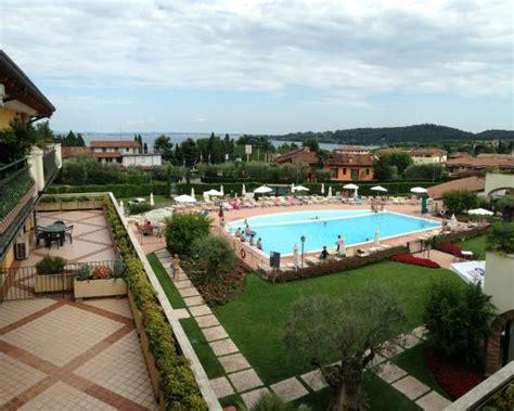 le terrazze sul lago agriturismo cascina crocelle hotel padenghe sul garda