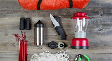 cose da portare in vacanza ceggio lista cose da portare in vacanza viaggi dei rospi