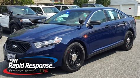 ford interceptor 2018 ford interceptor sedan 2017 2018 2019 ford