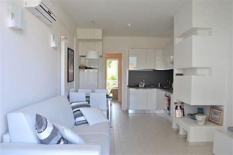 arredare angolo cottura e soggiorno arredare angolo cottura e soggiorno il meglio design