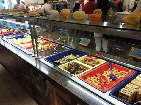 buffet near me yelp bricks family restaurant 146 photos buffet carlsbad carlsbad ca united states