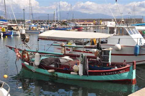 Location Voiture Port Ajaccio by Photo 224 Ajaccio 20000 Le Port Ajaccio 77997