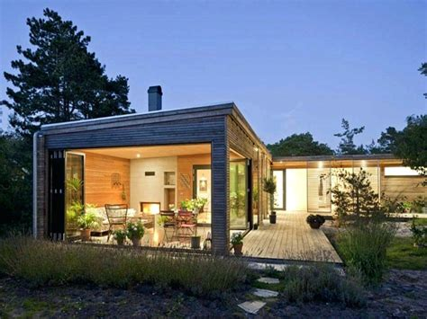 modern design homes for sale small contemporary houses home design small contemporary