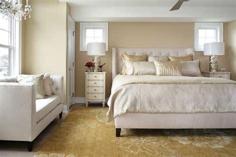 elegant bedroom design ideas 15 elegant bedroom design ideas