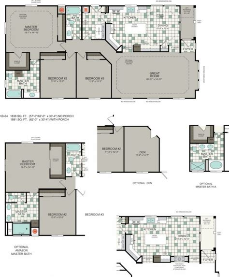 new home floor plans salamanca 33 new home floor plans