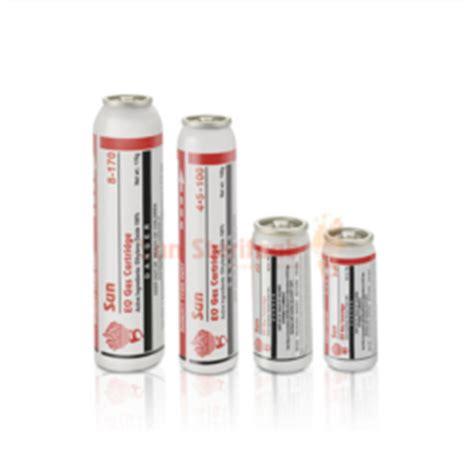 Gas Ethylene Oxide ethylene oxide gas cartridges exporter and trader from