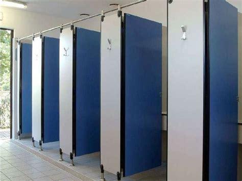 pareti divisorie per bagni migliori pareti divisorie per bagni le pareti divisorie