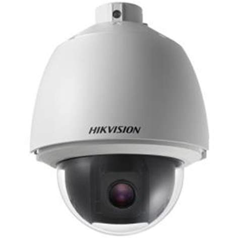 Hikvision Ptz Ds 2ae4123t hikvision ds 2ae5123t a 720p ptz analog outdoor ds 2ae5123t a