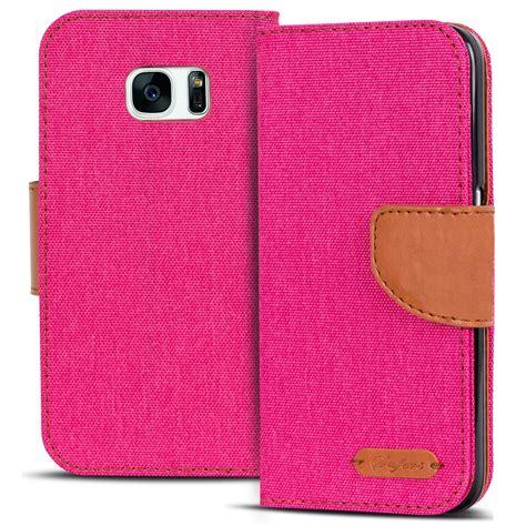 Protective Case Samsung Galaxy Flip Cell Phone Bag Book Cover Ebay Ebay Cover Photo Template