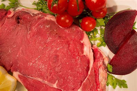 quali alimenti contengono aminoacidi alimenti ricchi di aminoacidi nutrizione e propriet 224 dei