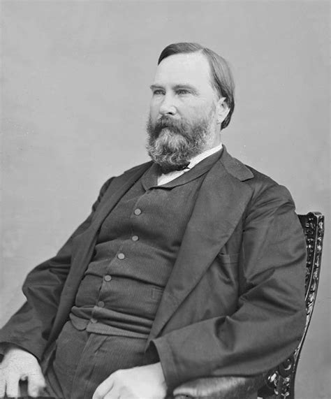 s war the and career of general longstreet books longstreet wikiquote