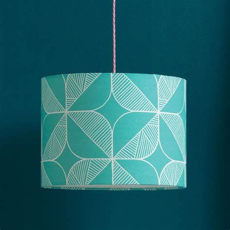rosette l shade teal light fitting 28 images hydro flow teal fill