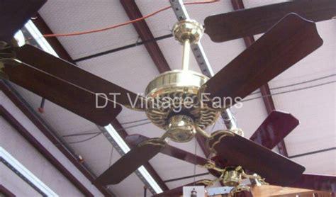 jacksonville ceiling fans dt vintage fans