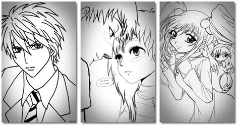 drawing tutorial online review mad about manga download review is it reliable