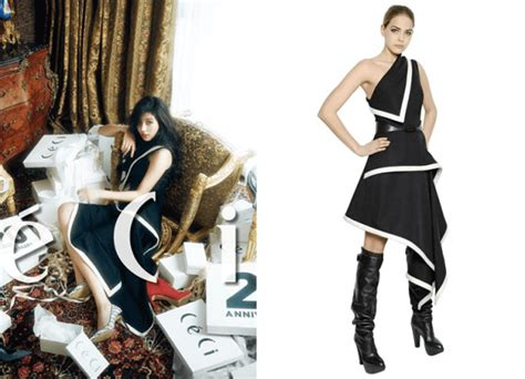 Harga Gucci V Bts 15 fashion item termahal yang pernah dipakai idol kpop