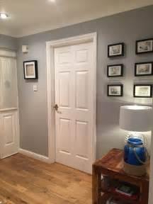 dulux bathroom ideas the 25 best dulux bathroom paint ideas on
