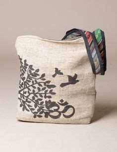 Practice Makes Clutch At Anthropologie by Baggallini 2013 International Collection Dublin
